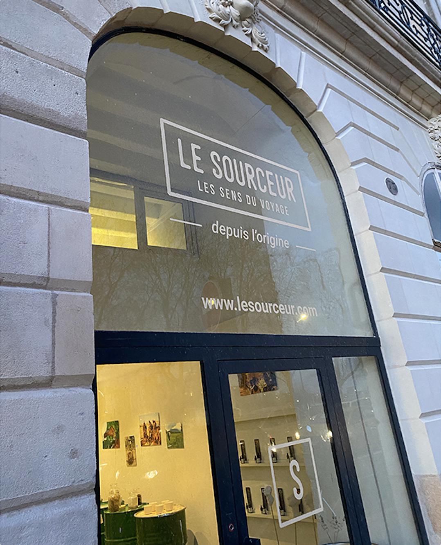le-sourceur-boutique